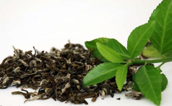 اسانس مرغوب چای سبز